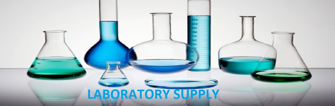 Laboratory Supplies « INITIAL TALENTS – Your own box of